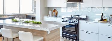 www kitchen furniture kitchen cabinet range the guys kitchens