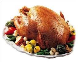 up of turkey prices per pound starting wednesday al