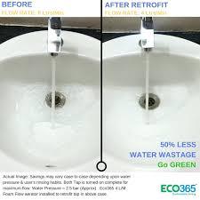 clogged bathroom sink drain clogged bathroom sink drain bathroom sink drain seal t won not