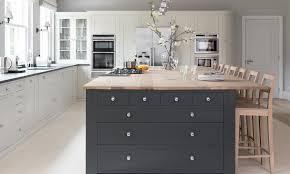 Neptune Kitchen Furniture Cuisine Neptune Idées De Design Maison Faciles Www