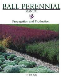 recommended books walters gardens inc