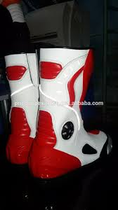 cool motorbike boots motorcycle riding boots cool motorcycle boots motorbike