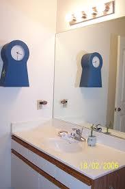 Water Filter Bathroom Sink  Clearbrook K Under Counter - Water filter for bathroom sink