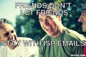 Adult Meme Generator - friends don t let friends meme generator friends don t let friends