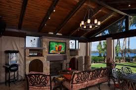 Teak Wood Living Room Furniture Tuscan Living Room Furniture Luxury Chandelier In Beautiful