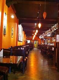 restaurant decor restaurant decor picture of nakorn thai restaurant hollywood
