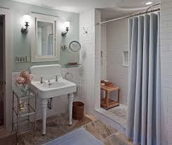 ideas for bathroom curtains 95 best bathroom curtains images on bathroom bathrooms