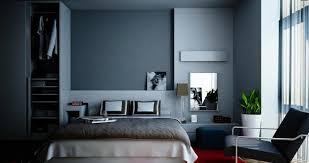 schlafzimmer stuhl kleines schlafzimmer praktische einrichtungsideen raumeffekte