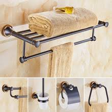 Vintage Bathroom Accessories Compare Prices On Vintage Bathroom Sets Online Shopping Buy Low