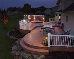 free deck design software tools downloads reviews most virtual