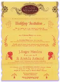 hindu wedding card wedding cards online hindu wedding cards online wedding