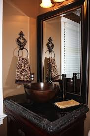 11 best powder room images on pinterest wall paint colors