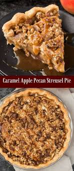 best 25 thanksgiving pies ideas on thanksgiving