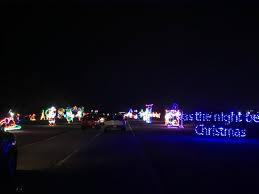 jones beach christmas lights 2017 sprinting with the shaps complete holiday bucketlist