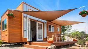 the zen cottage tiny house design ideas le tuan home design