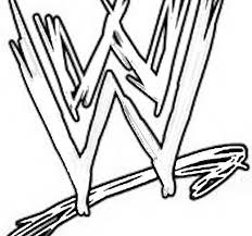 trend wwe coloring pages 13 download wwe coloring pages