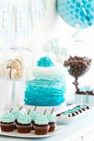 unique baby shower ideas unique baby shower ideas plan the shower