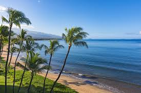 top 8 things to experience in maui hawaii on a budget the old
