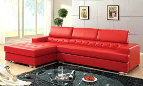 Leather Sofas For Sale On Ebay Red Leather Sofas Ebay Ikea For Sale On 10522 Gallery
