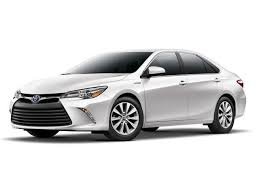 toyota camry hybrid for sale by owner 50 best york used toyota camry hybrid for sale savings from 2 719