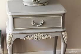 french style side table side table french side tables lovely table for simple home