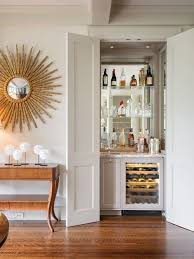 bar ideas our 25 best small home bar ideas designs houzz