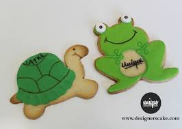 cookies unique designers cakes miami south florida fort