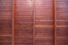 Tropical Laminate Flooring Hardwood Flooring Wonderful Floor Sanding Hoffmann Healthy Tools
