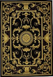 Chinese Aubusson Rugs Decor Spectacular Aubusson Carpet Engaging Aubusson Rugs