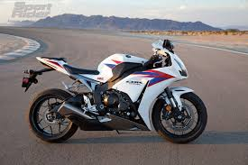 hero honda cbr sports bike blog latest bikes bikes in 2012 honda cbr 2012