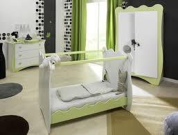chambre roumanoff vous recherchez une chambre bébé complète originale et