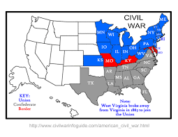 Maps Timeline Civil War In America Timeline Of Battles Texas In The American