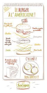 la recette de cuisine 259 best images about recettes de cuisine on nutella