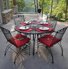 Patio Furniture Franklin Tn by Watson Patio Furniture Nashville Tn Patio Outdoor Decoration