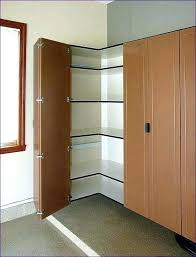 corner cabinet with doors corner cabinet with glass doors rayline info