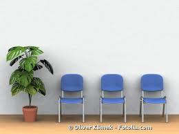 plante d駱olluante chambre tout savoir sur les plantes dépolluantes bioaddict