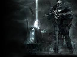 141 skeleton hd wallpapers backgrounds wallpaper abyss