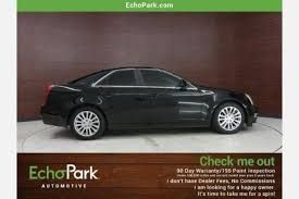 cts cadillac for sale by owner used 2013 cadillac cts for sale in co edmunds