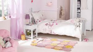 verbaudet chambre vertbaudet ado finest meubles et linge de portes holidays with