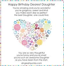 141 best quotes images on birthday cards birthday