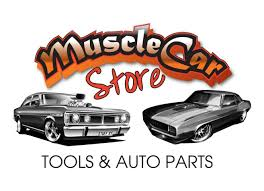 Classic Car Parts - street machine and th muscle car parts annual oureilly auto street