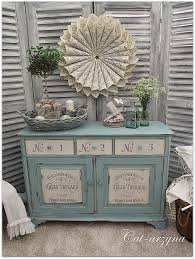 vintage decorations breathtaking diy vintage decor ideas