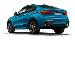 bmw x5 bmw x5 special edition and x6 m sport edition announced cars co za