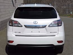 suv lexus 2010 used 2010 lexus rx 350 at saugus auto mall