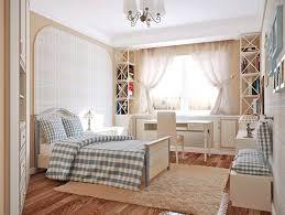 Vintage Bedroom Ideas Diy Room Decorations Ideas Decor Target Cheap Rooms Hipster Diy