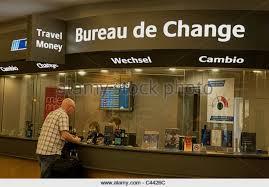 Belle Collection De Fauteuil Bureau Rouge Design Stressless Bureau De Change Bayonne