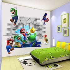 Best Wallpapers For Bedroom Super Mario Bros Wallpaper For Bedrooms Ohio Trm Furniture
