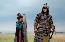 Seeking Kinopoisk Andrey Borisov Sakha Theatre In Tatarstan You Live In Europe