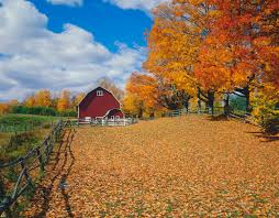 thanksgiving getaways new england 30 reasons to love the northeast road trips northwest usa and