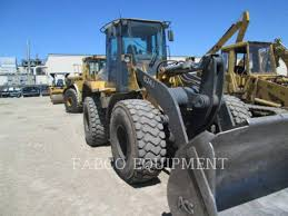 28 624j loader manual 89848 wheel loader 2006 john deere
